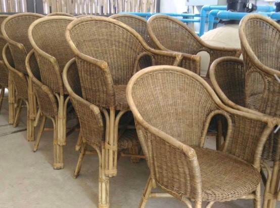 rattan.new.chair_191107_0025
