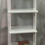 shelf ladder .1