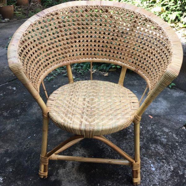 rattan.new.chair_191107_0003
