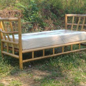 new roman seat_๒๐๐๔๐๕_0006