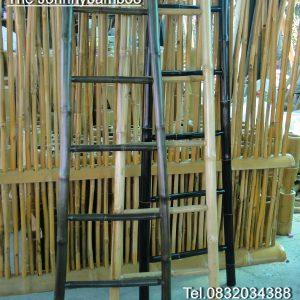 post.ladder.jb